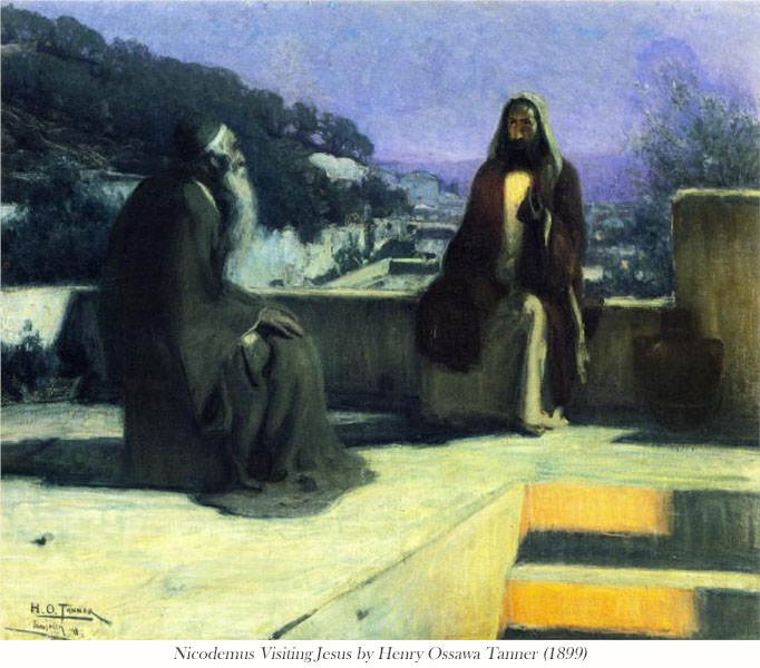 nicodemus-visiting-jesus-1899.jpg!Large.jpg