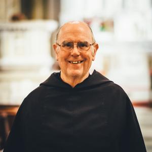 Fr. Bill Waters, OSA.jpg