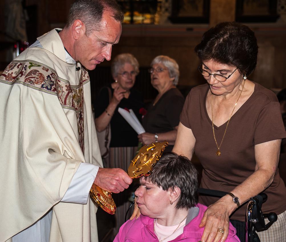 St. Rita Day Masses188_May 22 2010-1.jpg