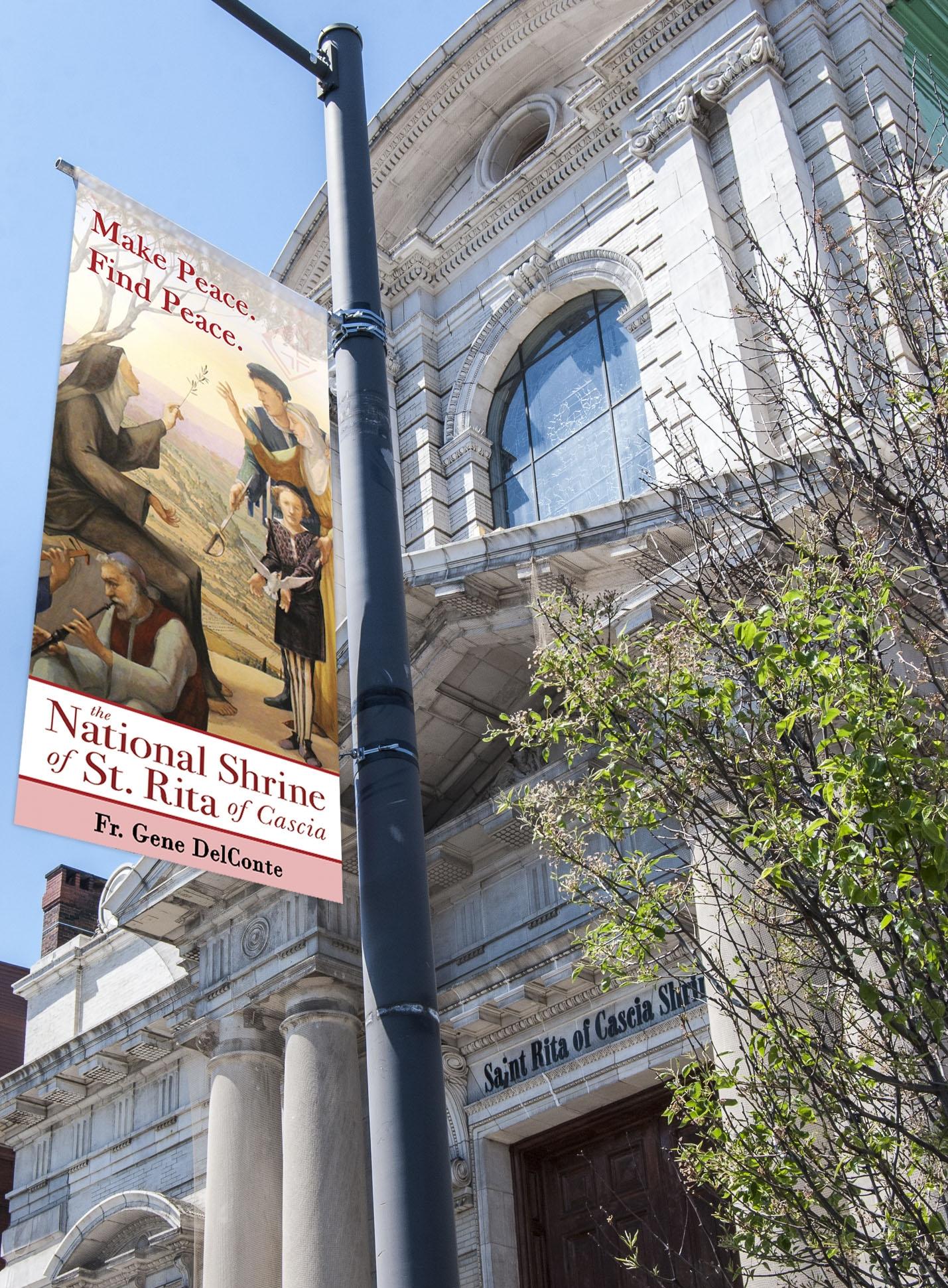 Banner Mural.jpg