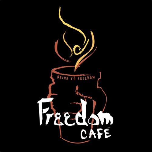 Freedom Cafe.jpeg