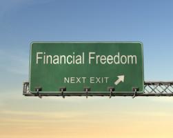http://3sqwx948hrd81g4i2f3jiqzdn8z.wpengine.netdna-cdn.com/wp-content/uploads/2011/07/financial-goals-1-251x200.jpg