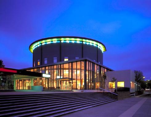 20170212 Canberra Playhouse.jpg
