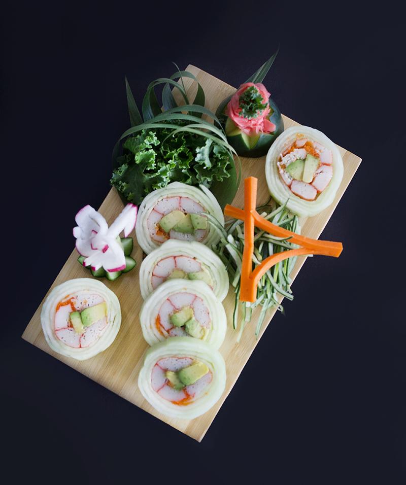 Sushi2Mee©AndreaCamaliche-32web.jpg