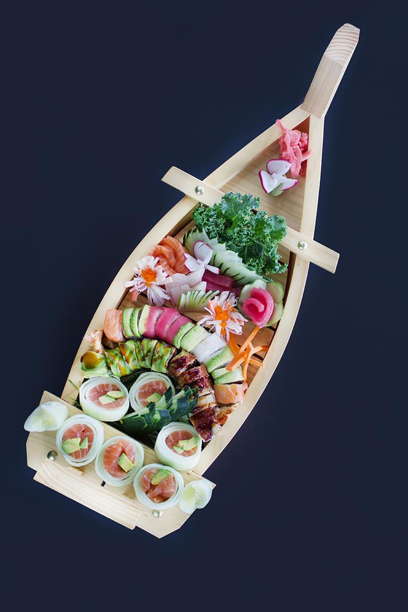 Sushi2Mee©AndreaCamaliche-33web.jpg