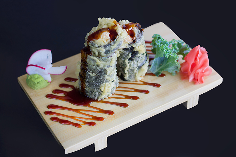 Sushi2Mee©AndreaCamaliche-47web.jpg