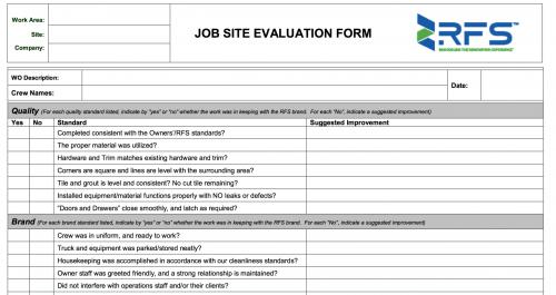 job-site-evalutation-e1485449561932.png