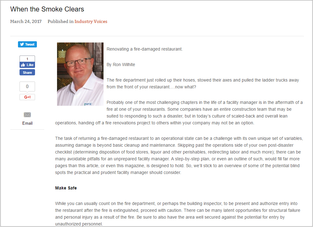 RFS-Smoke-Article-RRFB.jpg
