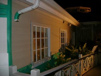 Bahama-Breeze-Siding-2.jpg