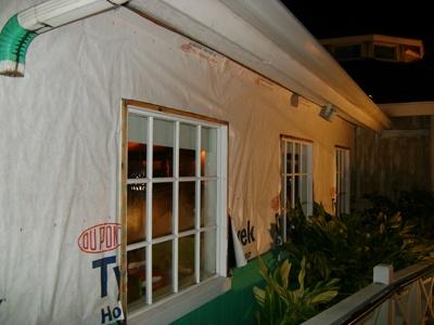 Bahama-Breeze-Siding-1.jpg