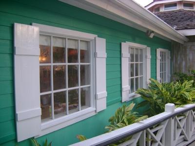 Bahama-Breeze-Siding-3.jpg