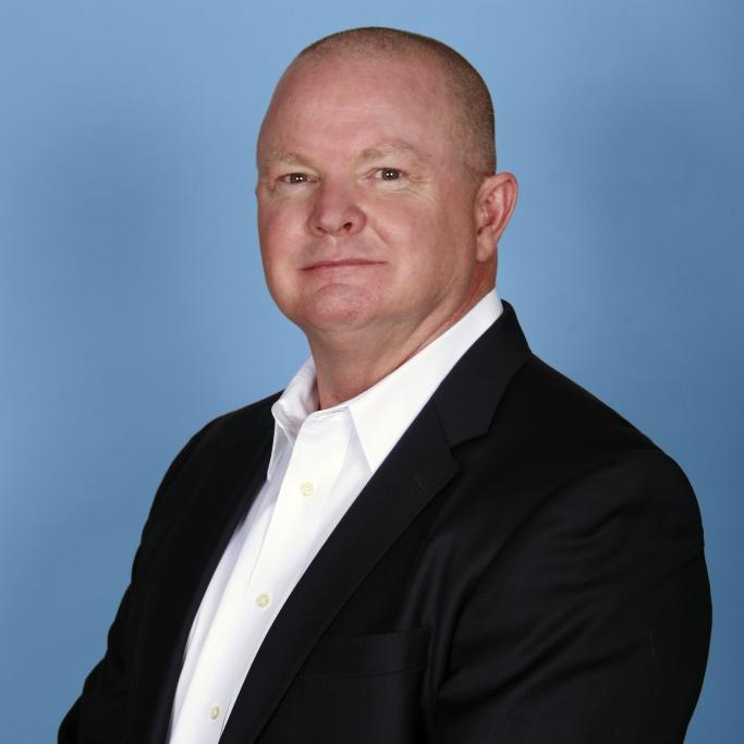 Ron Wilhite  CEO