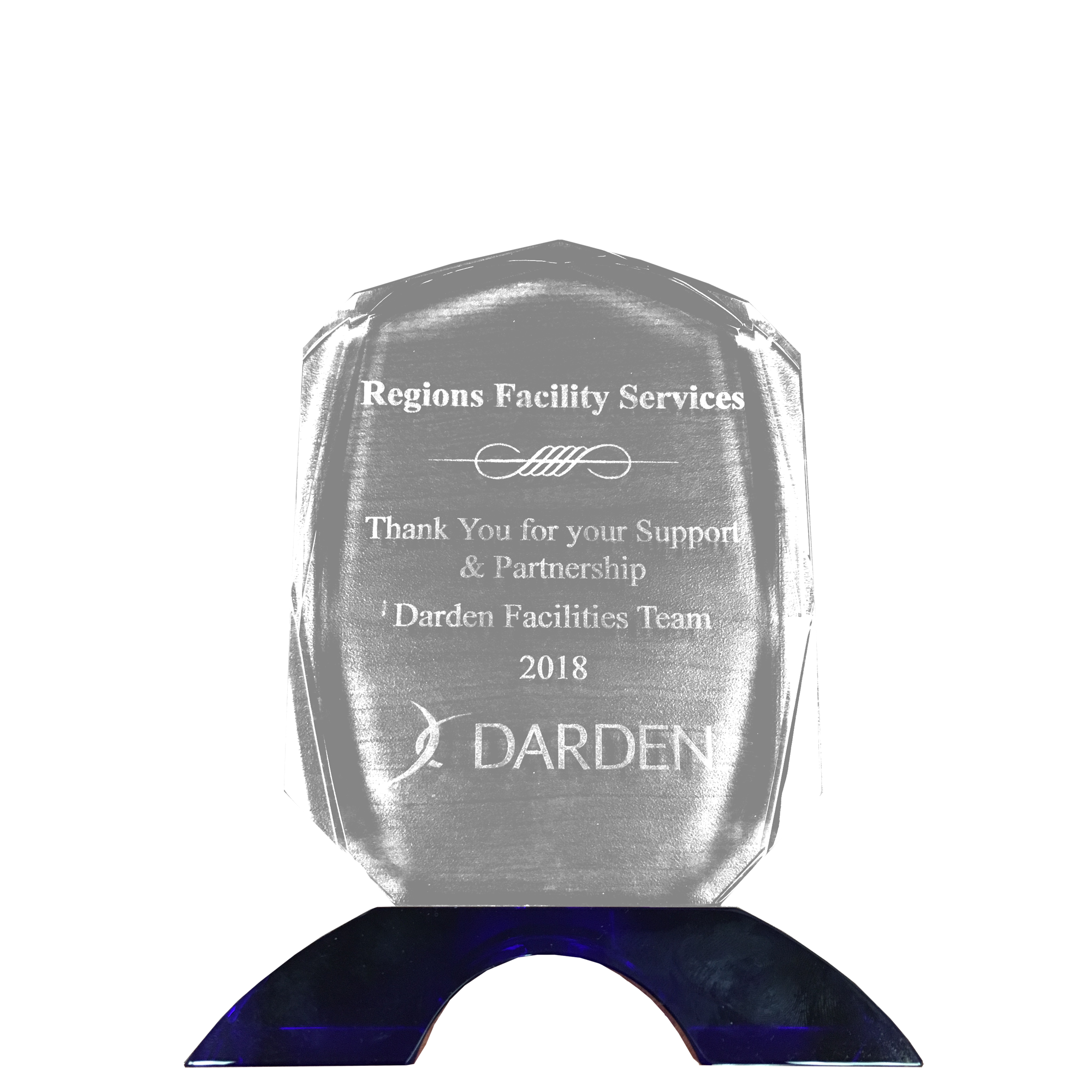 Darden-Vendor-Appreciation-Award-2018.png
