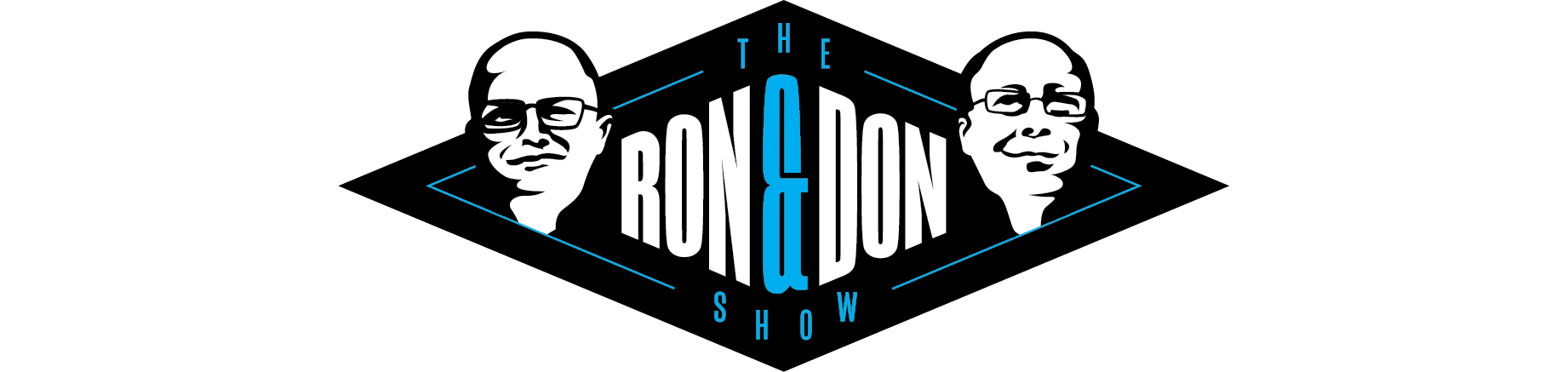 Ron&Don.png