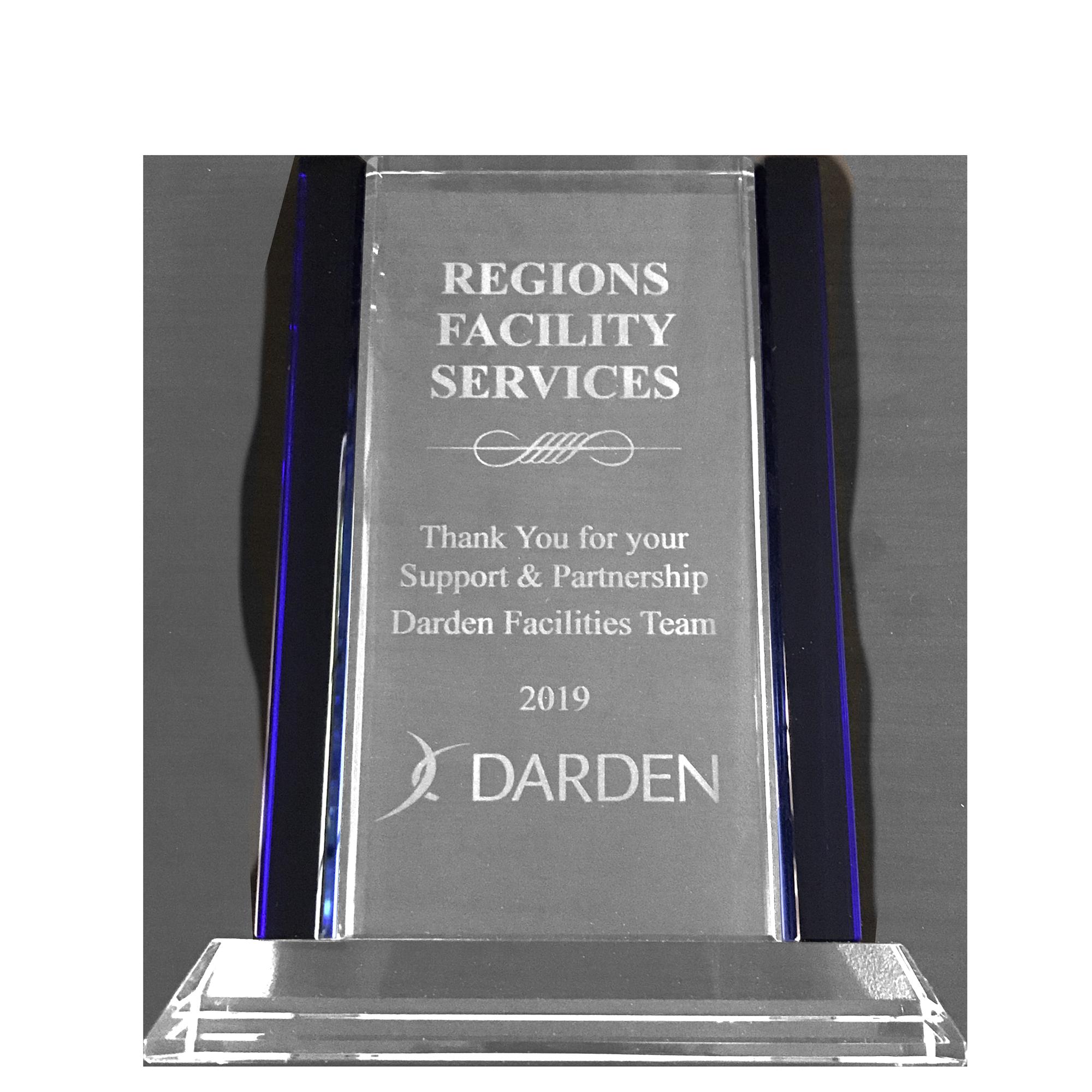 Darden-Vendor-Appreciation-Award-2019.png