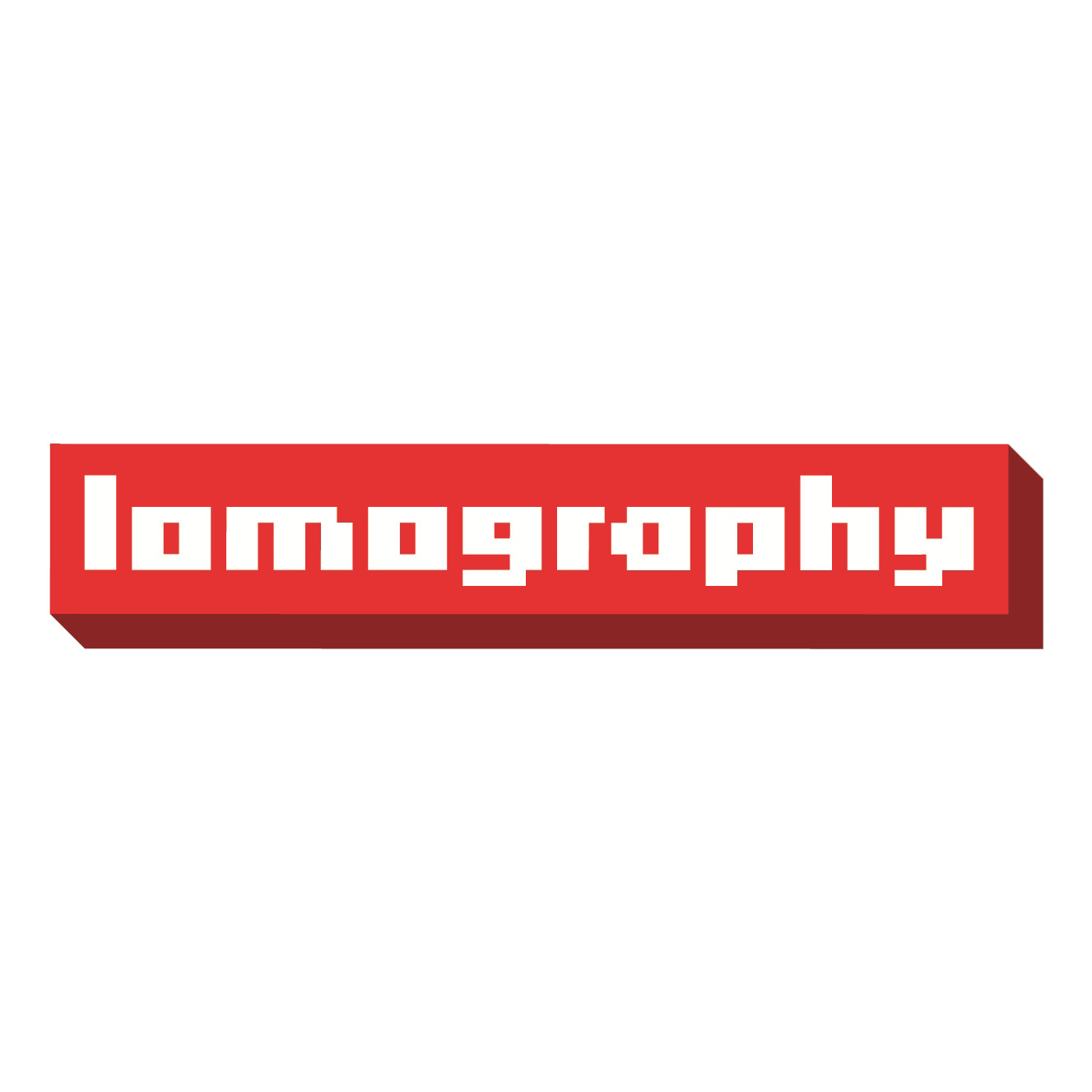 Lomography_Logo copy.jpg
