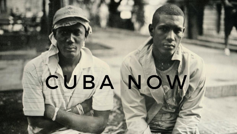 Cuba NOW-5.jpg
