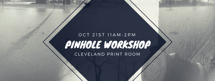 Pinhole Workshop.png