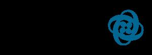 CallahanLogo-300x108.png