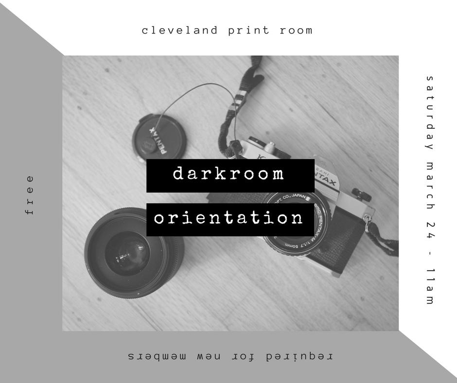 darkroom feb 3-4.png