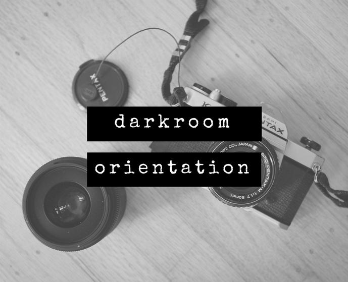 darkroom+feb+3-2.jpg