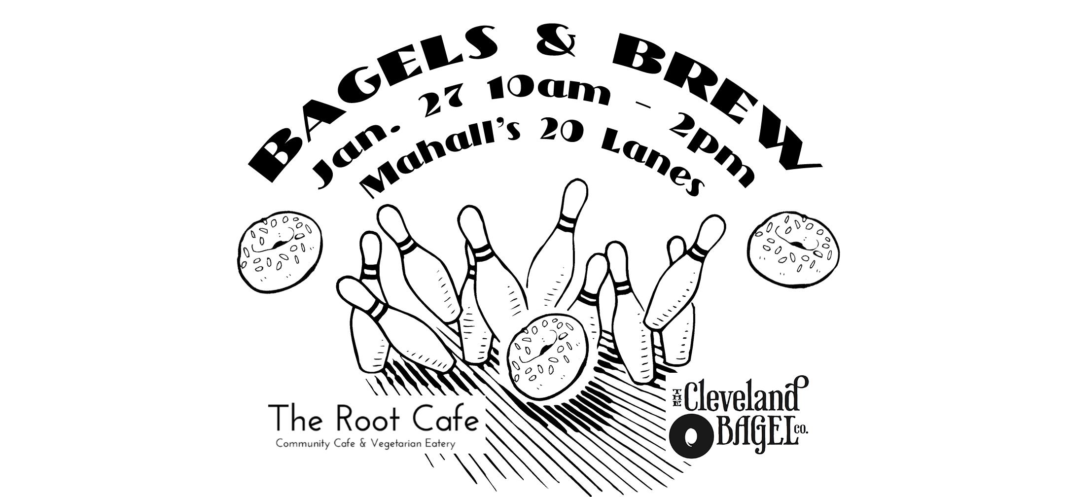 bagel bowling 2 copy.png