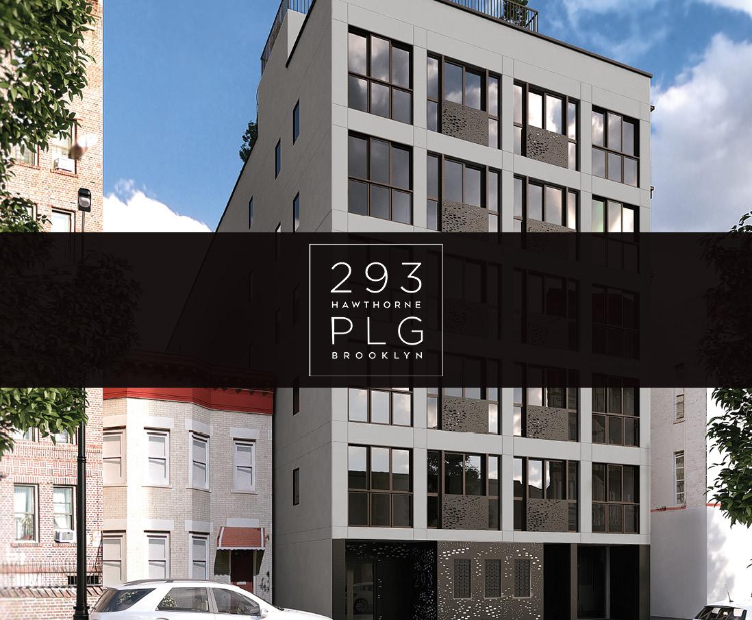 293 PLG - 293 Hawthorne Street
