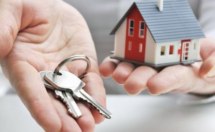 """Keys For Success From Real Estate Mogul Ryan Serhant"" - - INC."