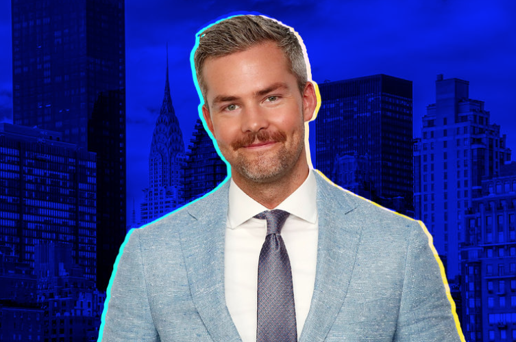 """Ryan Serhant Sold $170M Worth of Real Estate in 2019 So Far: See the Pics"" - - BRAVO"