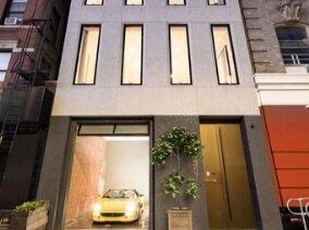 357 WEST 17TH STREET - $17,999,0005 Bedrooms12 Bathrooms11,000 SQFT // 2,000 EXT SQFT