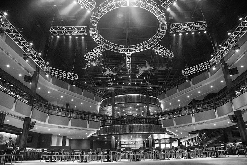 main_floor_view_from_stage_bw.jpg