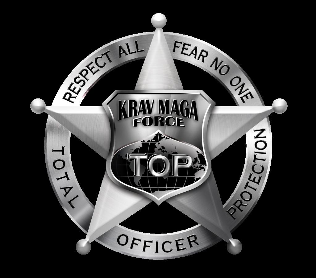Krav-Silver-Top-LOW-Q-1024x901.png
