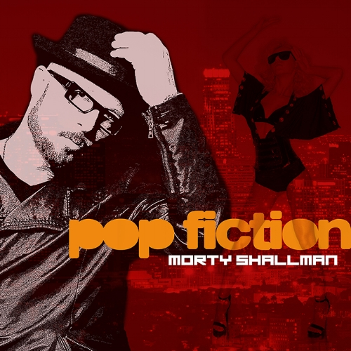 Mort Shallman_Pop Fiction_EP_Cover Art_700x700.jpg