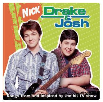 "Highway to nowhere - The Drake & Josh soundtrack (also known as Drake & Josh: Songs from and inspired by the hit TV show, is the soundtrack by Drake Bell and various artists that features many of the songs from the Nickelodeon series Drake & Josh. One of the most successful of these songs is ""Highway to Nowhere"" written by Drake Bell, Scott Bennet and Morty Shallman.The soundtrack charted at #178 on the Billboard 200."