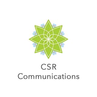 CSR Communications