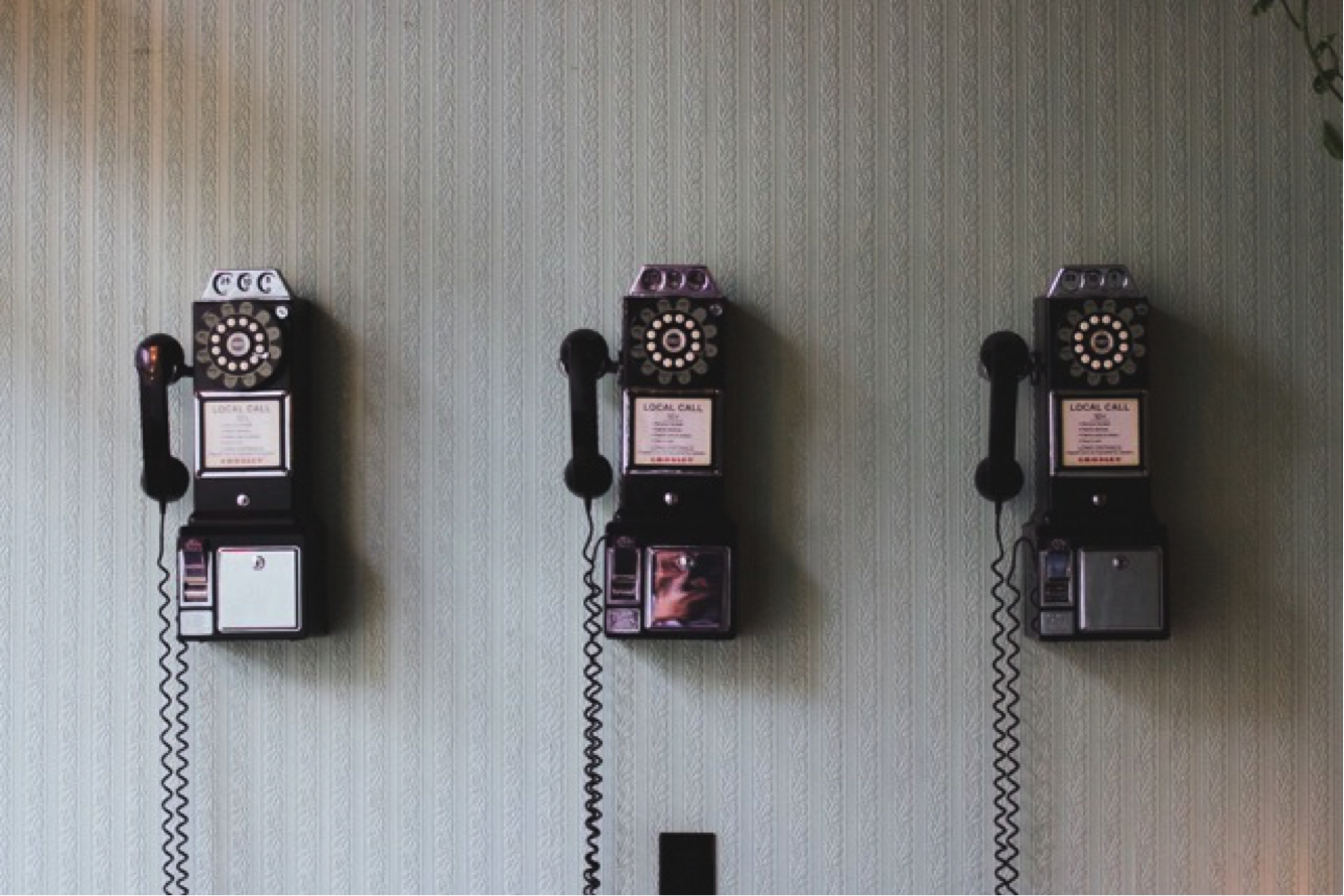 Payphones on a Wall.png