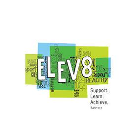 elev8-small.jpg