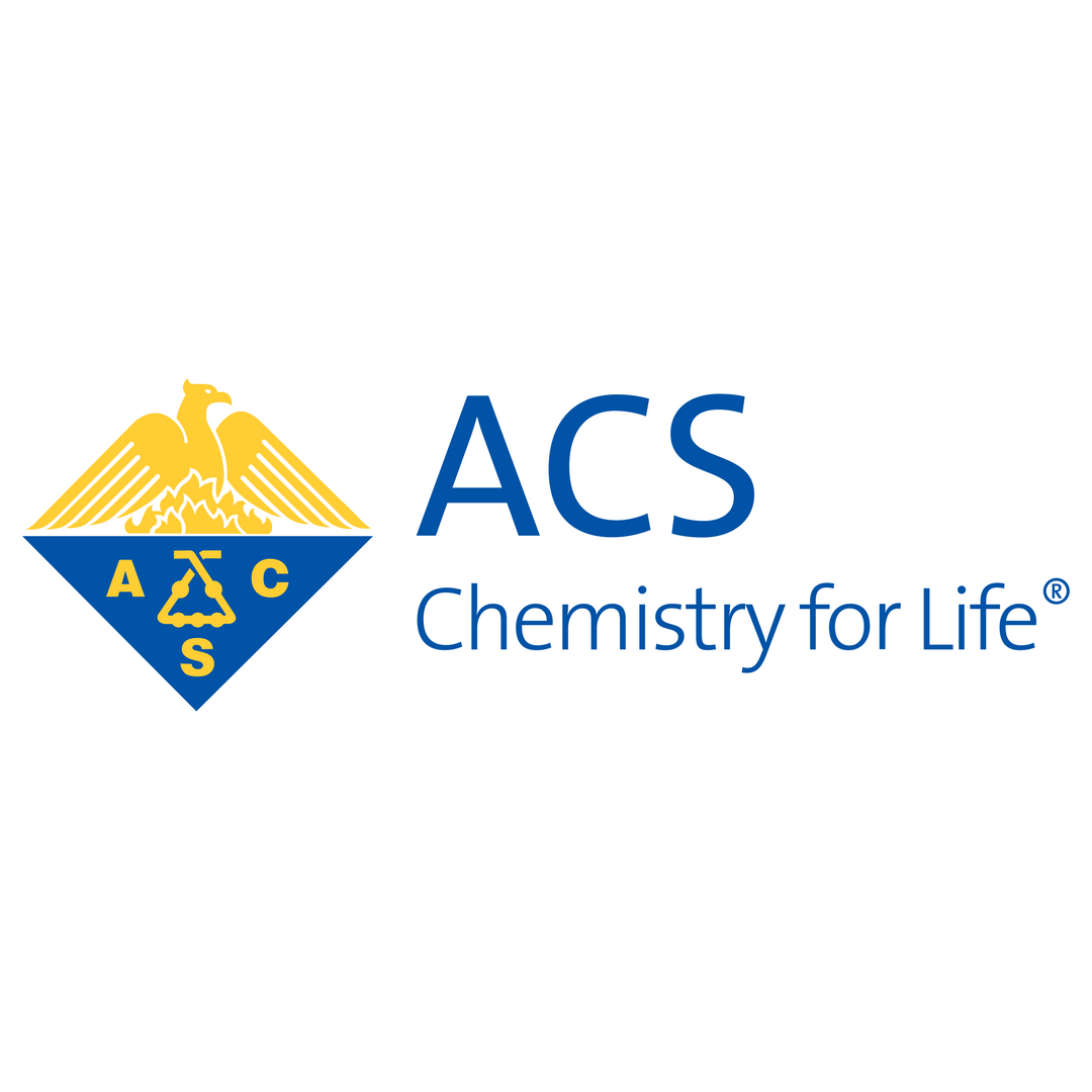 American Chemical Society - Calvo Consulting