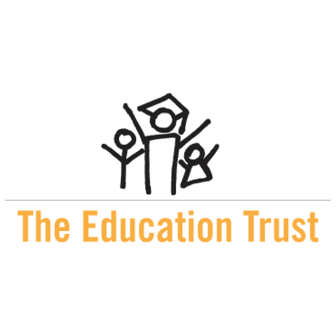 The_Education_Trust_Calvo_Consulting_ Clients_Squarespace.png