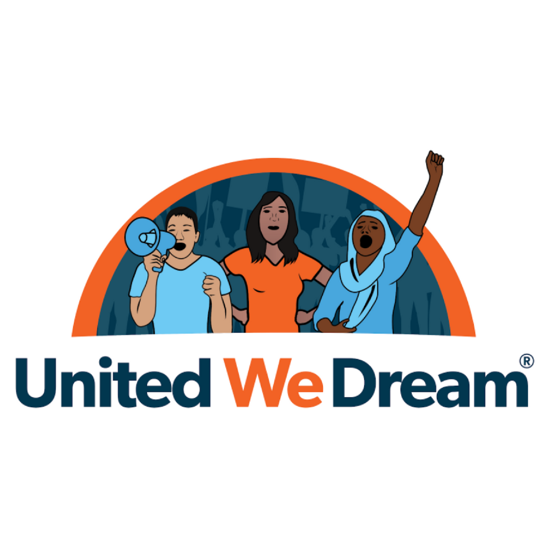 United_We_Dream_Calvo_Consulting_ Clients_Squarespace.png