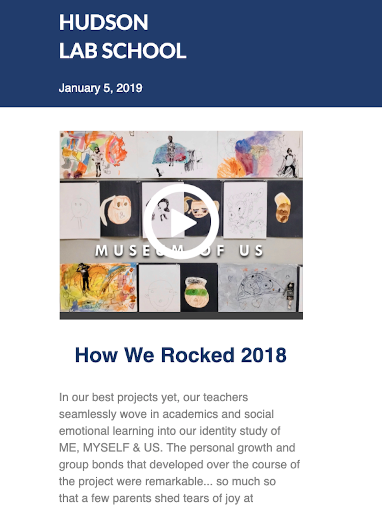 Newsletter 1-5-19.png