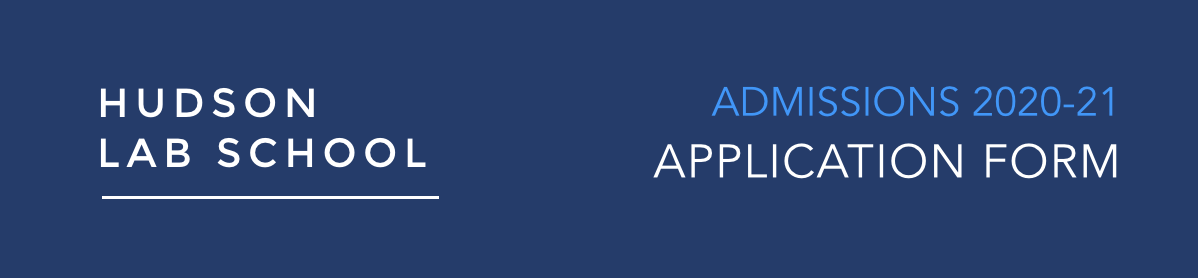 Application Large.png