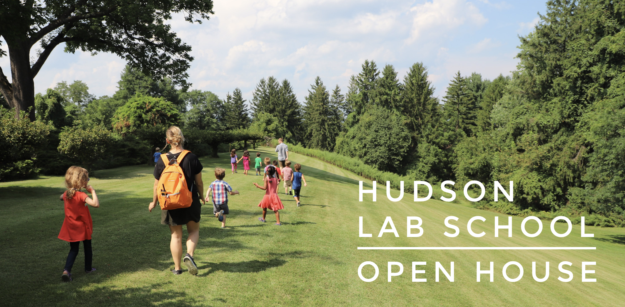 Hudson Lab School Open House.png