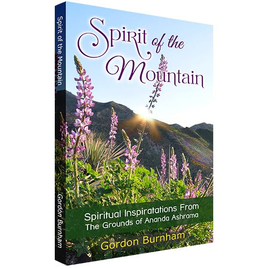 Spirit-of-the-Mountain2-3D.jpg