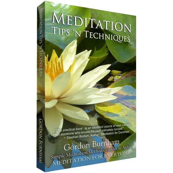Meditation-PrintCover-3D-26d-600x600.png