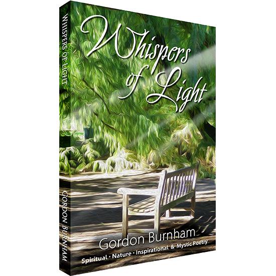 Whispers-of-Light-16-3D.jpg