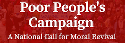 https://poorpeoplescampaign.org