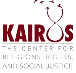 https://kairoscenter.org/subscribe