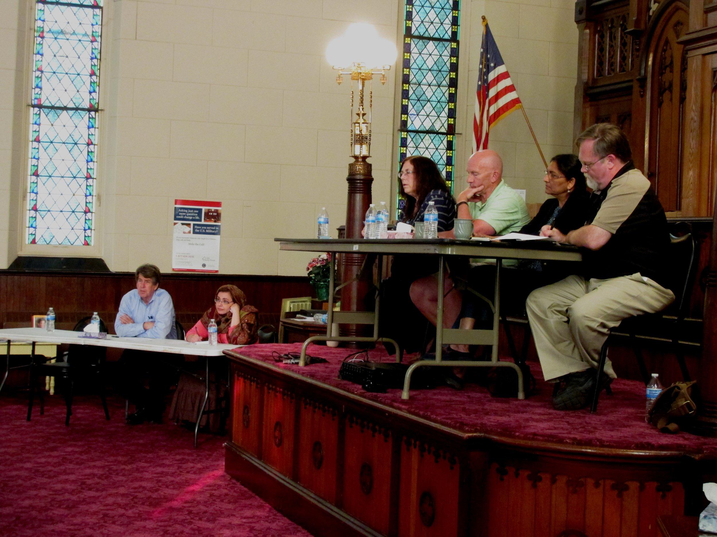 Cuba Commissioners 2.jpg