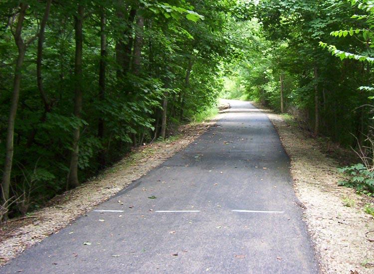 east-peoria-trail.jpg